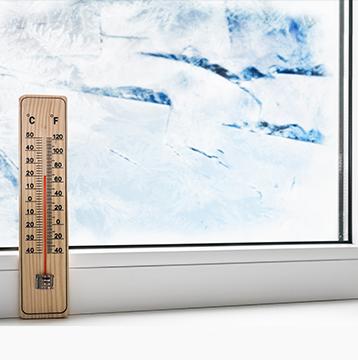 transmitancia-termica-ventanas